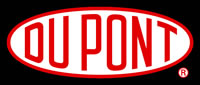 Dupont Finishes Available